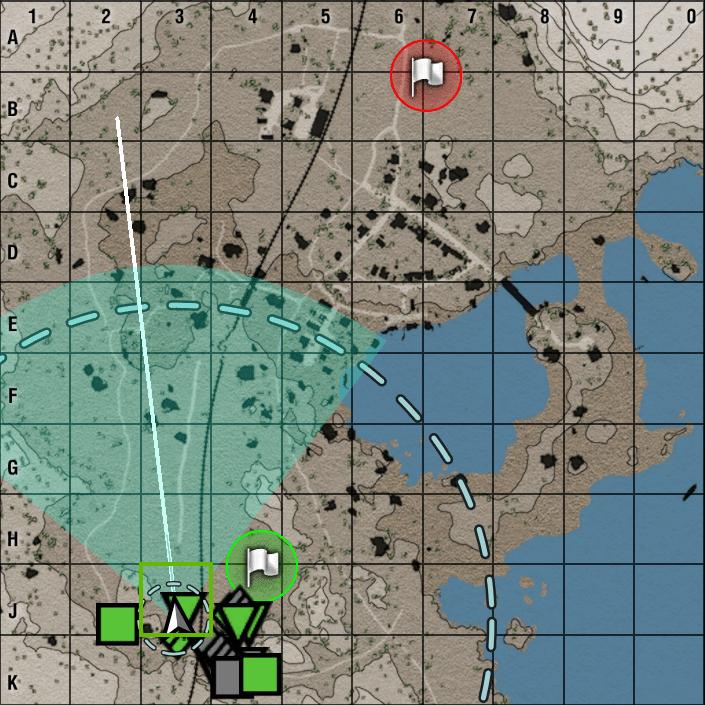 のどかな海岸-通常戦.png