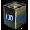 Gasoline100.png