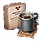 czechfood_buchty_icon.png