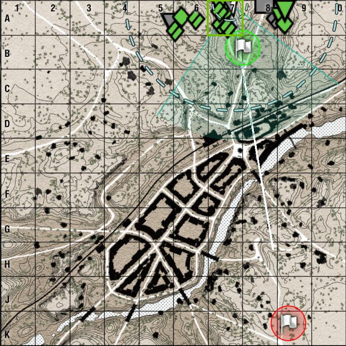 アルデンヌ-通常戦.png