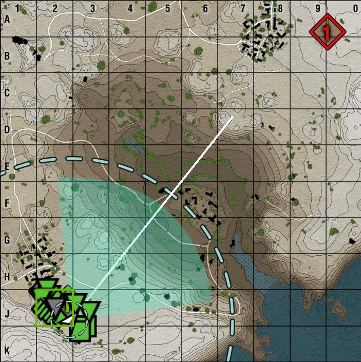 エルハルフ-殲滅戦.png