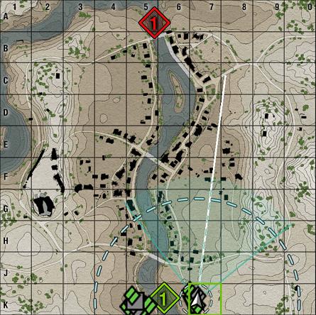 エーレンベルク-殲滅戦.png