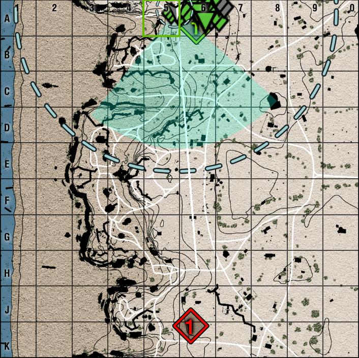 オーヴァーロード-殲滅戦.png