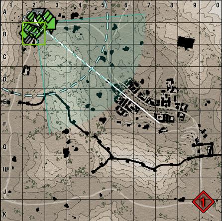 グレートウォール-殲滅戦.png