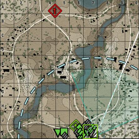 コマリン-殲滅戦.png