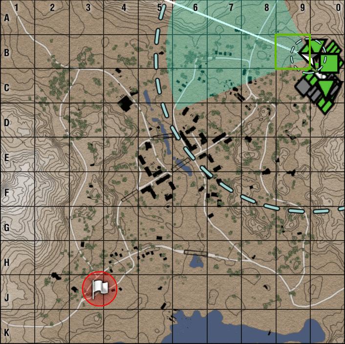 セヴェロゴルスク-通常戦.png