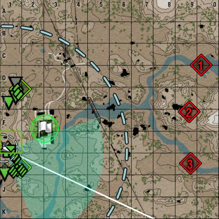 ツンドラ-強襲戦.png