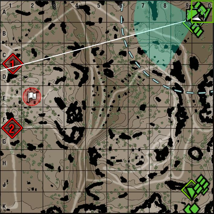 ドゥクラ峠-強襲戦.png