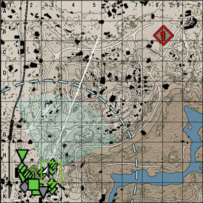 ノースウェスト-殲滅戦.png