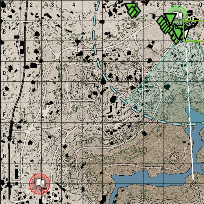 ノースウェスト-通常戦.png