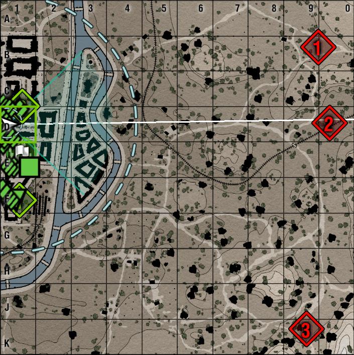 ハイルブロン-強襲戦.png