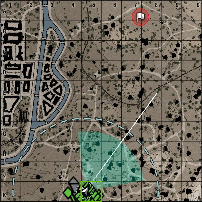 ハイルブロン-通常戦.png