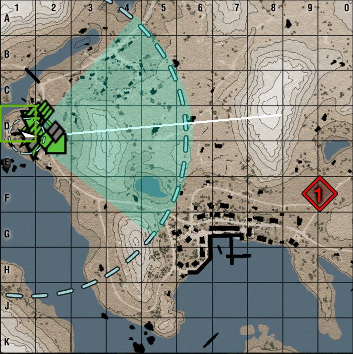 フィヨルド-殲滅戦.png