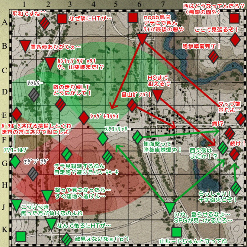 PROKHOROVKA_Tactics.jpg