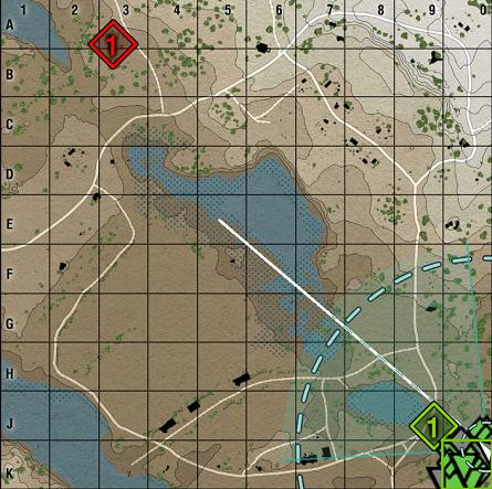 マリノフカ-殲滅戦.png