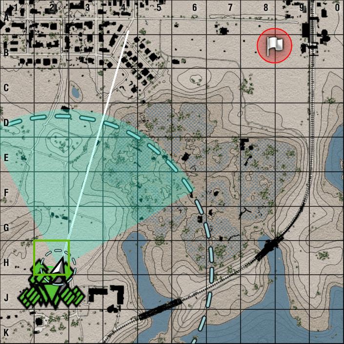 ライヴオーク-通常戦.png