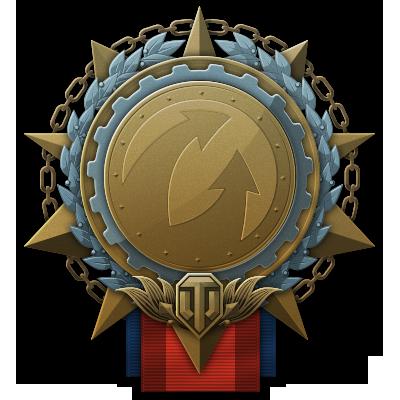 laddermedal_grandmaster_vN26kxd.png