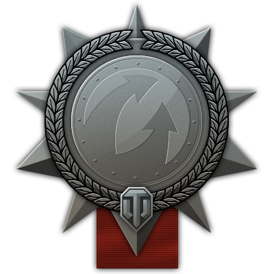 laddermedal_silver_ZE6Rnc7.png