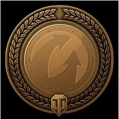 medal_bronzeleague2.png