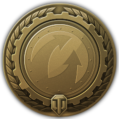 medal_goldleague2.png