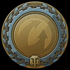 medal_grandmasterleague2.png