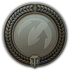 medal_ironleague2.png