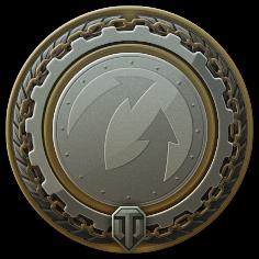 medal_masterleague2.png