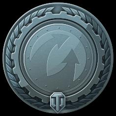 medal_platinumleague2.png