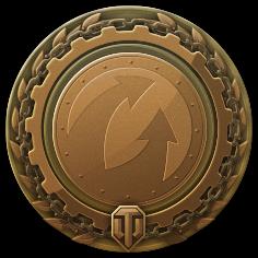 medal_seniormasterleague2.png