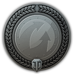 medal_silverleague2.png