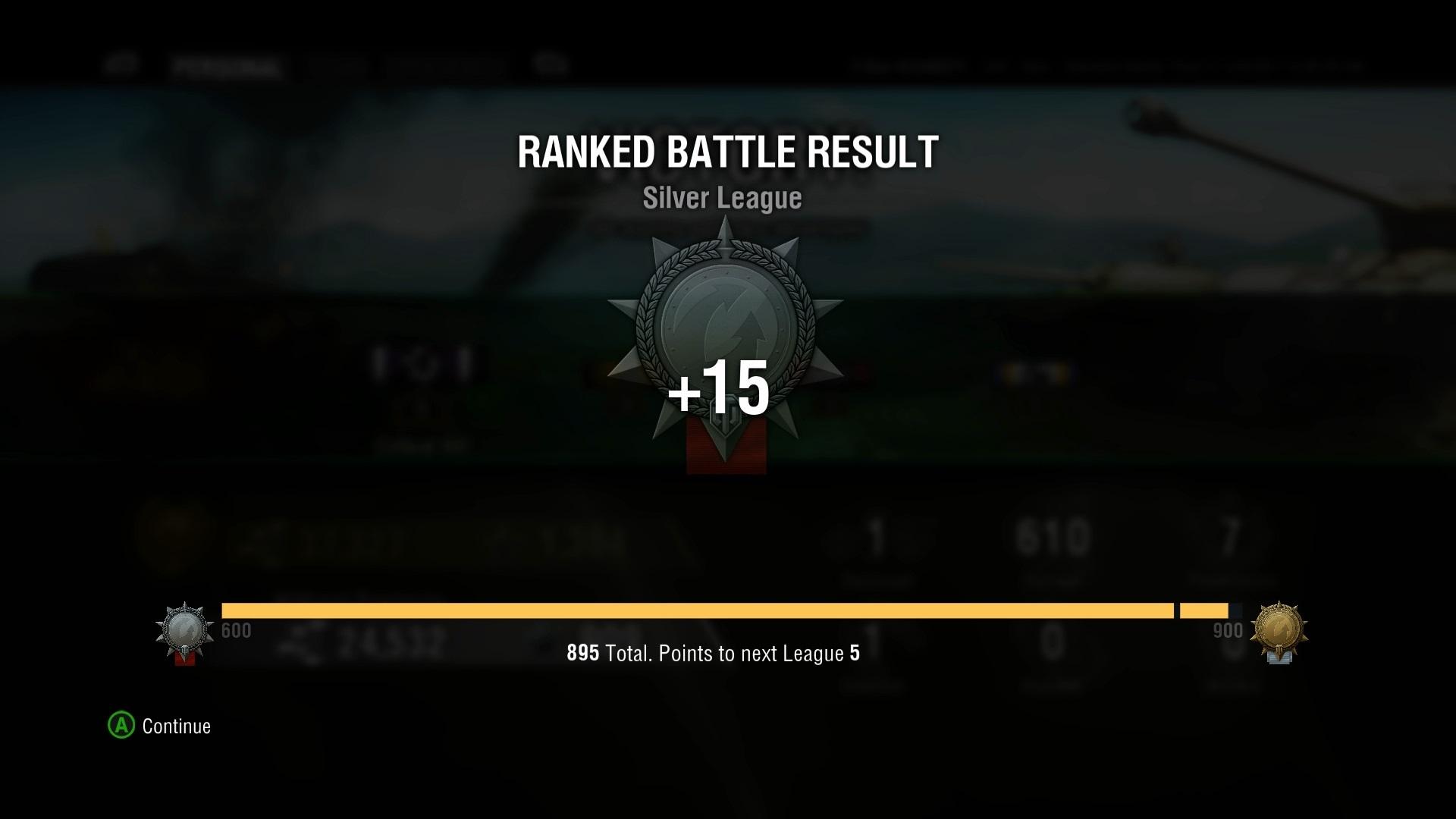 screen_rankedbattles-points.jpg