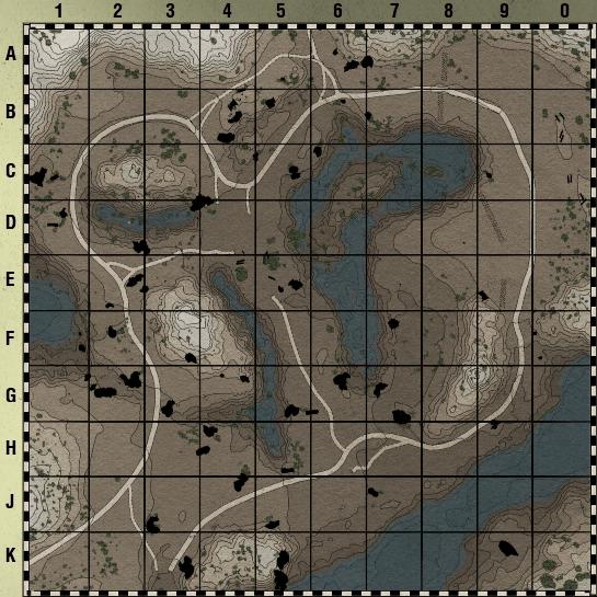 ARCTIC REGION360_v2.png