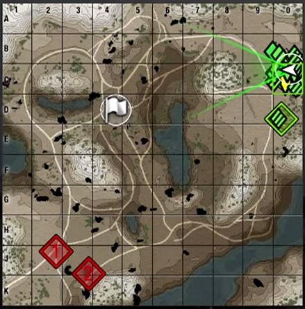 arctic_region_1.8_encounter.jpg
