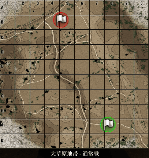 STEPPES360_1_1.6.2.png