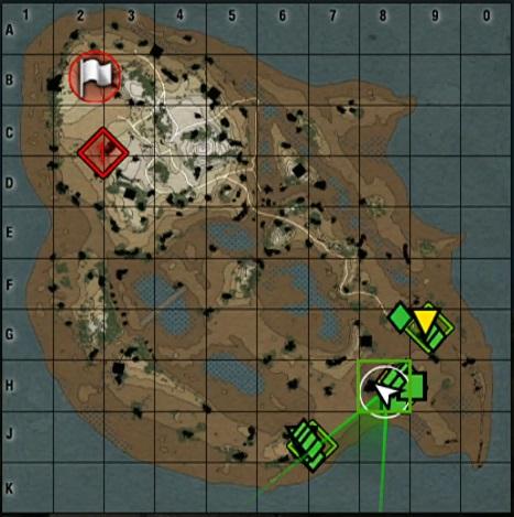 pacificisland_1.9_assault.jpg