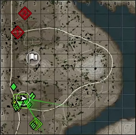 cliff_1.8_encounter_2.jpg