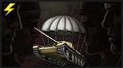 crew_reel_paratrooper.png