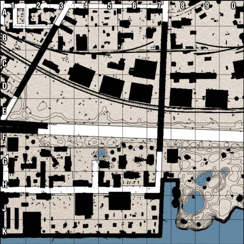 港(update3.7).png