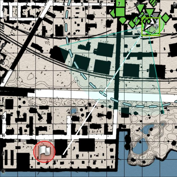 港-通常戦.png