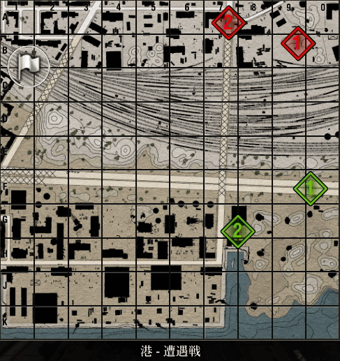 SEAPORT360_2_1.6.png