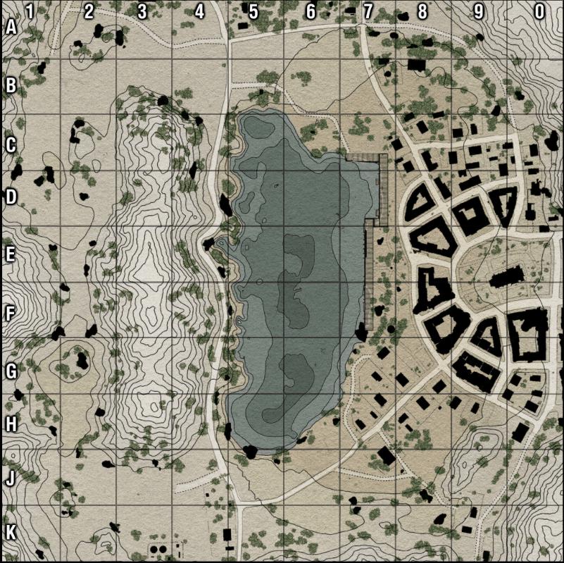 湖の村.png