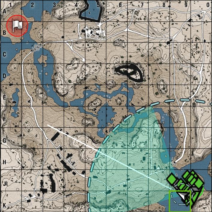 湿地-通常戦.png