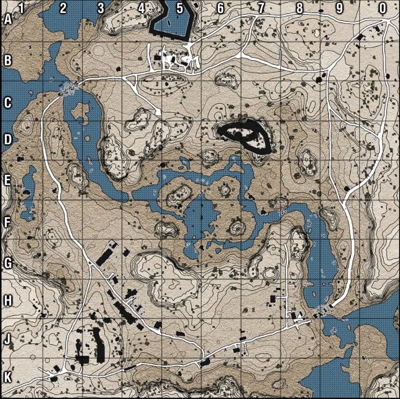 湿地.png