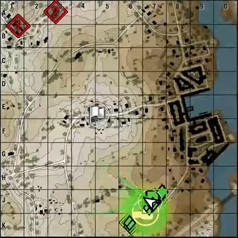 FISHERMAN'S BAY360_2.0_war.jpg