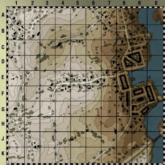 FISHERMAN'S BAY360_v2.png