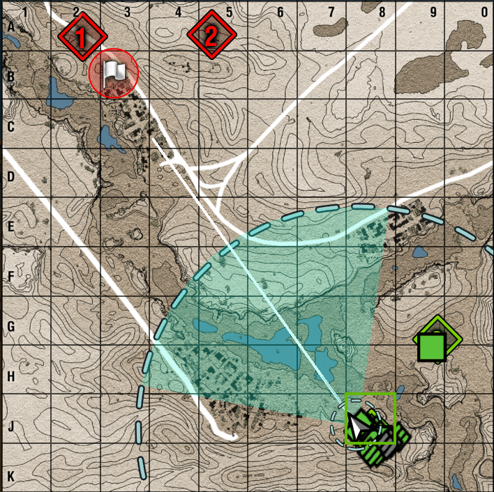 砂の川-強襲戦.png