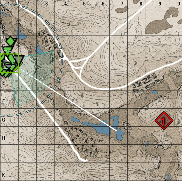 砂の川-殲滅戦.png
