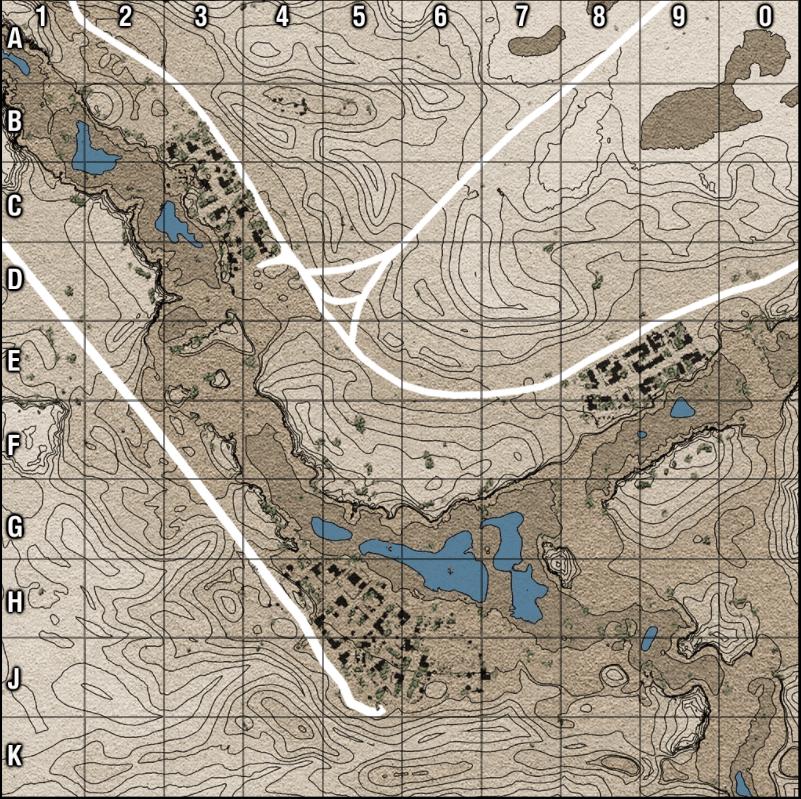 砂の川.png