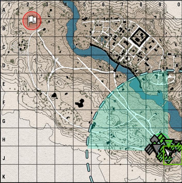 秘境の村-通常戦.png
