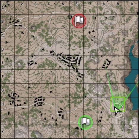 dragon_ridge_2.2_standard.jpg